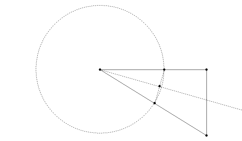 Midpoint Line Drawing Algorithm Example : C side media works in various by mike